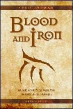 Click here to download this new Blood and Iron PDF edition.