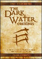 Click here to download this new Dark Water Omnibus edition.