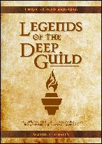 Click here to download this new Legends of the Deep Guild edition.