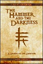 Click here to download this new Hammer and the Darkness PDF edition.