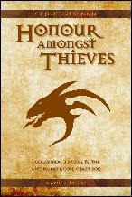 Click here to download this new Honour Amongst Thieves PDF edition.