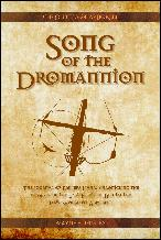 Click here to download this new Song of the Dromannion PDF edition.