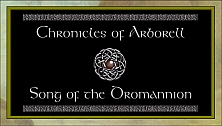 Song of the Dromannion