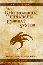 Click here to download this new Enhanced Combat System edition.