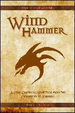 Click here to download this new Windhammer PDF edition.