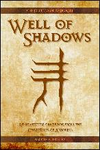 Click here to download this new Well of Shadows PDF edition.